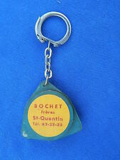 PORTE-CLES / Key ring - PROGRESS - AMORTISSEUR / Schock absorber - ST QUENTIN