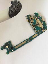 Unlocked Original Motherboard für samsung Galaxy S3 i9300 PCB 16GB Board