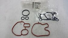 Original GM Dichtungssatz Abgasventil Exhaust gas recirculation valve gasket kit