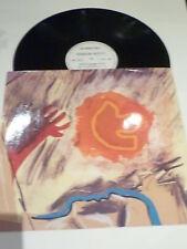 """SPANDAU BALLET - Gold - 1983 UK Chrysalis label 12"""" Vinyl Single"""