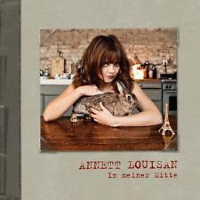In meiner Mitte von Annett Louisan (2011)