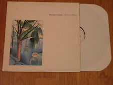 The Durutti Column – Without Mercy LP CANADA FACTORY AIREA 1986 RARE