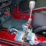 K20 K24 Racespec Shift Box RSX Type-S Billet K-Series Swap Civic Integra Shifter
