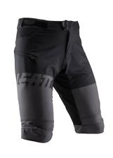Leatt Shorts DBX 3.0 Black