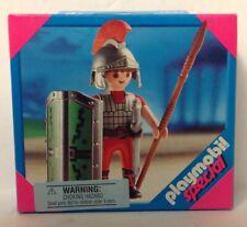 Playmobil  Special  4632 Roman Legionary   NEW