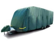Caravan Cover fits 5.0-5.6m (17-19ft) - Brand New - Free Delivery