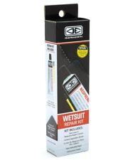 Wetsuit Repair Kit - Ocean & Earth