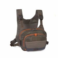 Fishpond Fly Fishing Cross-Current Chest Pack