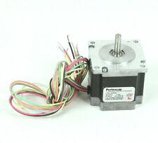 Electric motor A Danaher Stepper Motion  1.8DEG 3.0VDC 2.3H118s067 2.3A  MM9