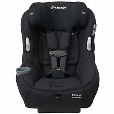 Maxi-Cosi Pria 85 Air Convertible Car Seat in Night Black Brand New!!
