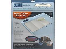 Scor Pal Eighths Measure & Score Board Paper Tool
