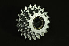 NEW Freewheel Regina CX Made in Italy 6s 13-21t steel vintage retro bike