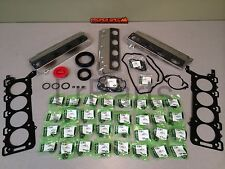 LAND ROVER LR3 RANGE ROVER SPORT V8 4.4L HEAD GASKET KIT LR006645 NEW