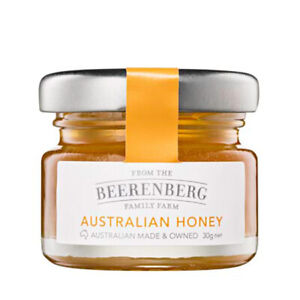 Beerenberg Australian Honey 30G x 60