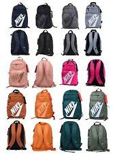 Nike Schulrucksack günstig kaufen | eBay