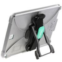 RAM-GDS-HS1U RAM Mounts HandStand™ Tablet Hand Strap and Kick Stand IntelliSkin