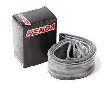Kenda Inner Tube 16 x 1.75/2.125 Schrader
