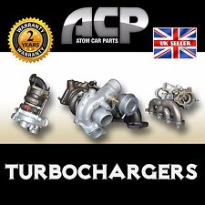 Turbocharger 53039700248 for VW Golf, Polo,Scirocco, Tiguan, Touran - 1.4 TSI.