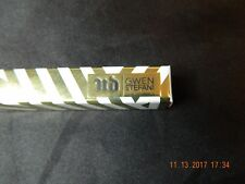 Urban Decay UD Gwen Stefani ROCK STEADY 24/7 Glide-On Lip Pencil NIB LE Genuine!