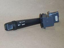 01-04 VOLVO S60 S80 V70 XC70 XC90 Turn Signal Switch with Trip 30658618 30798606