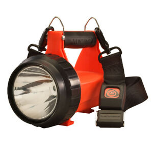 Streamlight 44454 Fire Vulcan Led