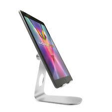 Tablet Handy Tisch Ständer Halterung Halter Tischständer Universal verstellbar