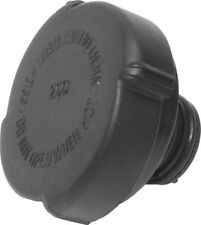 URO Parts 17111712669 Coolant Recovery Tank Cap 12 Month 12,000 Mile Warranty