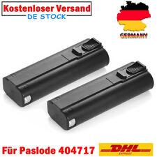 Powery Akku-Ladegerät mit USB für Bosch Typ 2607335675 7,2V-36V   Grau