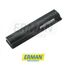 Batteria compatibile per notebook HP MOD. HSTNNIB73 - 5200mAh 10,8V COD. 80/2001