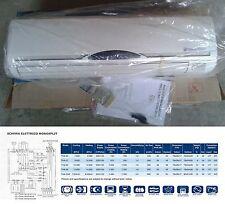 Unità interna climatizzatore POMPA DI CALORE 7600 Btu/h