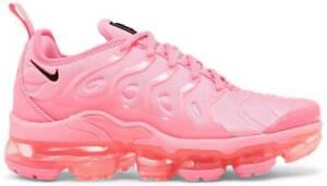 NIKE Air VaporMax Plus Bubblegum Pink DM8337-600 MULTIPLE SIZES BRAND NEW