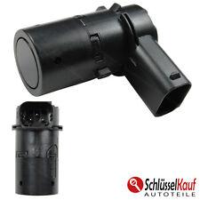 PDC Sensor RENAULT CITROEN PEUGEOT Parksensor 7701062074 9653849080 Einparkhilfe