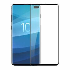2x Samsung Galaxy Tab S 10.5 sm-t801 Pellicola Protezione Display Opaca Antiriflesso