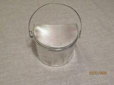 1812 - Civil War Mess Tin and Cup