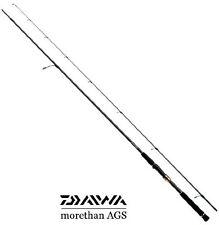 JAPAN NEW Daiwa (Daiwa) rod More Than AGS 109MML