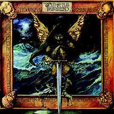 The Broadsword and the Beast [Bonus Tracks] [Remaster] by Jethro Tull (CD, Apr-2