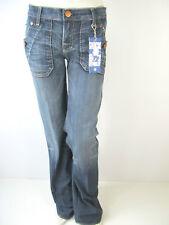 Rock&Republic Denim Jeans Siouxsie Glycerin Hose Neu 27