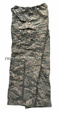 Genuine US Airforce USAF Cold, Wet Weather ABU Goretex Gortex Trousers, NEW, Med