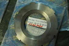 M61) PIAGGIO APE MP 501 601 LUNOTTO FRIZIONE 144394 DISCO