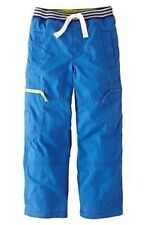 Mini Boden Boys' Trousers 2-16 Years