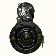 Starter Motor ACDelco Pro 336-1789 Reman