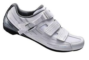 Shimano RP3 Women's Road Shoe