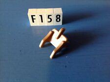 Playmobil pièce gris claire mât bateau Suzanne ref 3551 F5