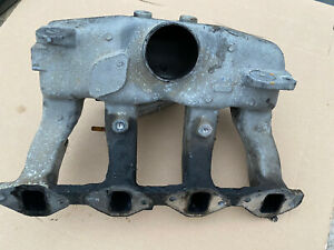 Isuzu Trooper 3.1 Inlet Manifold Year 1997