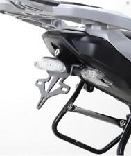 R&G TAIL TIDY for BMW S1000XR, 2015 to 2018