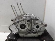 09 Suzuki Marauder GZ250 250 ENGINE CRANK CASES CRANKCASE