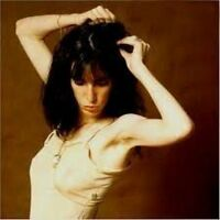 Patti Smith Group Easter (1978) [CD]