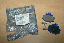 Paquette frein Arriere ORIGINE Ref.: 497348 pour VESPA GT GTL 125 200 GTV GT60