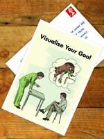 Modern Toss Postcards Funny RUDE Hilarious Humour Cheeky Cartoon Comedy Joke