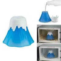 Stahlablaufabdeckung Küchenwasserspüle Abfluss Schmutzfänger Entsorgung Ver V4I6